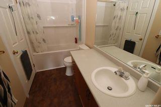 Photo 10: 11 103 Berini Drive in Saskatoon: Erindale Residential for sale : MLS®# SK868317