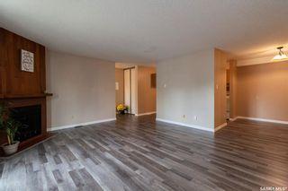 Photo 7: 416 510 Prairie Avenue in Saskatoon: Forest Grove Residential for sale : MLS®# SK871262