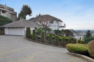 """Photo 20: 2729 ST MORITZ Way in Abbotsford: Abbotsford East House for sale in """"GLEN MOUNTAIN"""" : MLS®# F1433557"""