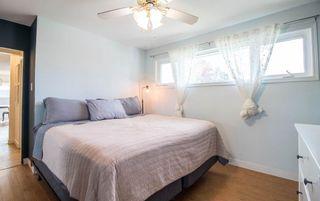 Photo 29: 13616 137 Street NW in Edmonton: Zone 01 House for sale : MLS®# E4264244