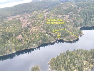 Photo 3: SL3 Read Island in : Isl Read Island House for sale (Islands)  : MLS®# 872746
