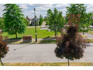 "Photo 36: 6685 184A Street in Surrey: Cloverdale BC House for sale in ""HEARTLAND OF CLOVER VALLEY STATION"" (Cloverdale)  : MLS®# F1443810"