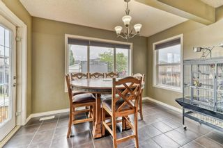 Photo 19: 199 Sagewood Drive SW: Airdrie Detached for sale : MLS®# A1119467