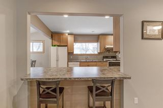Photo 7: 326 3 Street S: Vulcan Detached for sale : MLS®# A1058475