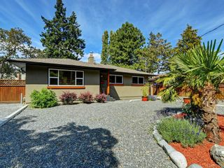 Photo 21: 674 Fairway Ave in : La Fairway House for sale (Langford)  : MLS®# 870363