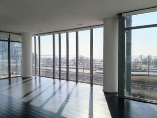 Photo 2: 502 105 The Queensway in Toronto: High Park-Swansea Condo for lease (Toronto W01)  : MLS®# W5180520