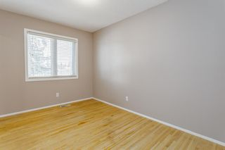 Photo 18: 608 Willacy Drive SE in Calgary: Willow Park Detached for sale : MLS®# A1050257