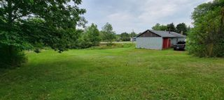 Photo 22: 5721 Trafalgar Road in Riverton: 108-Rural Pictou County Residential for sale (Northern Region)  : MLS®# 202121532
