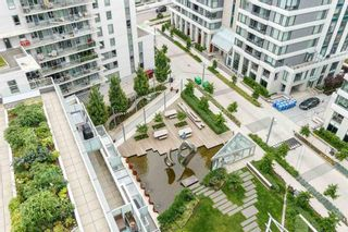 """Photo 26: 612 1661 QUEBEC Street in Vancouver: Mount Pleasant VE Condo for sale in """"Voda At The Creek"""" (Vancouver East)  : MLS®# R2612453"""