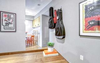 Photo 6: 304 281 Mutual Street in Toronto: Church-Yonge Corridor Condo for sale (Toronto C08)  : MLS®# C5338581