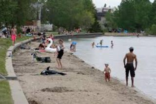 Photo 7: 5238 50B Avenue: Sylvan Lake Residential Land for sale : MLS®# A1146577