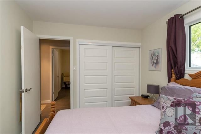 Photo 14: Photos: 56 Fontaine Crescent in Winnipeg: Windsor Park Residential for sale (2G)  : MLS®# 1826901