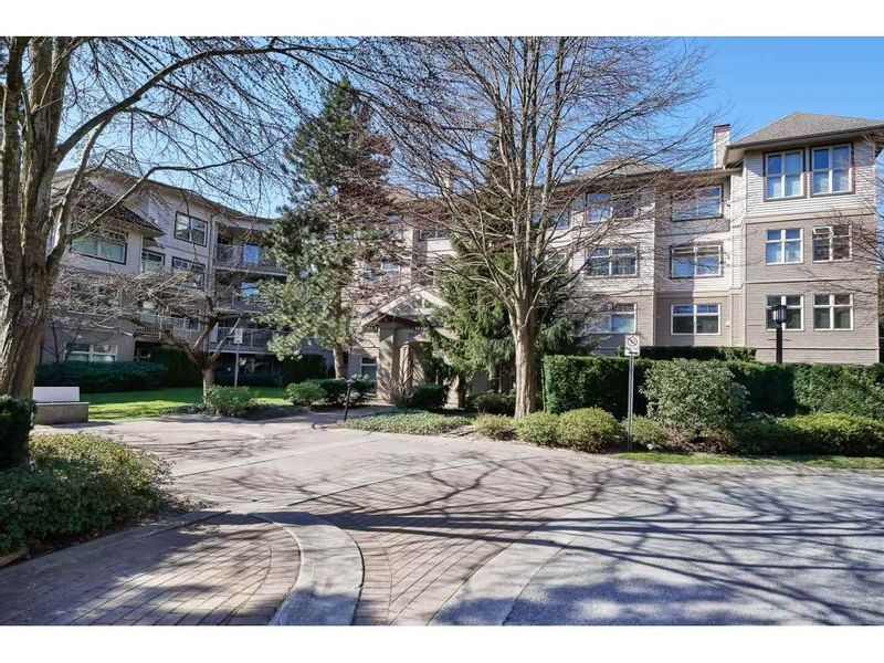 FEATURED LISTING: 412 - 15220 GUILDFORD Drive Surrey