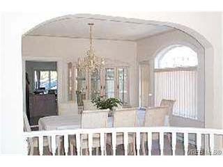 Photo 2: 3918 Ascot Dr in VICTORIA: SE Cedar Hill House for sale (Saanich East)  : MLS®# 268994