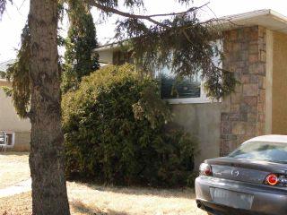 Photo 6: 11726 80 Street in Edmonton: Zone 05 House for sale : MLS®# E4236869