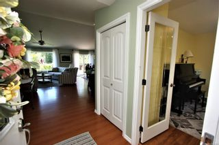 Photo 14: 2332 Woodside Pl in : Na Diver Lake House for sale (Nanaimo)  : MLS®# 876912