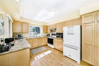 """Photo 17: 101 2963 BURLINGTON Drive in Coquitlam: North Coquitlam Condo for sale in """"Burlington Estates"""" : MLS®# R2496011"""