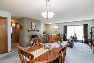 Photo 8: 28 Highcastle Crescent in Winnipeg: River Park South Residential for sale (2F)  : MLS®# 202124104