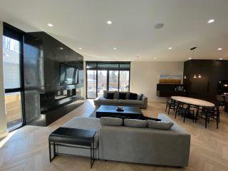 Photo 15: 10232 130 Street in Edmonton: Zone 11 House for sale : MLS®# E4263780