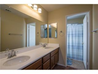 Photo 17: SAN MARCOS House for sale : 4 bedrooms : 496 Camino Verde
