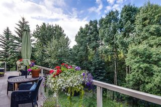 Photo 5: 7 1359 69 Street SW in Calgary: Strathcona Park Row/Townhouse for sale : MLS®# A1112128