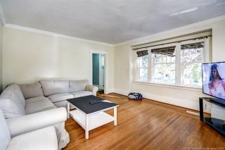 """Photo 6: 3531 W 37TH Avenue in Vancouver: Dunbar House for sale in """"DUNBAR"""" (Vancouver West)  : MLS®# R2565494"""