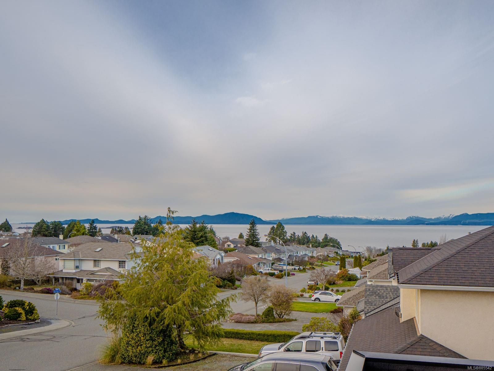 Photo 49: Photos: 6278 Invermere Rd in : Na North Nanaimo House for sale (Nanaimo)  : MLS®# 885542