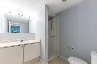 Photo 27: 17407 91 Street in Edmonton: Zone 28 House for sale : MLS®# E4260653