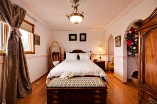 Photo 19: 69 LOMBARD Crescent: St. Albert House for sale : MLS®# E4234347