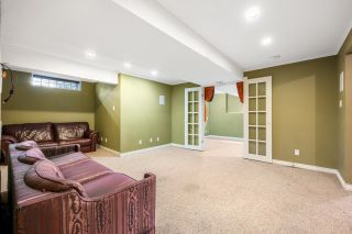 Photo 16: 2557 W KING EDWARD Avenue in Vancouver: Arbutus House for sale (Vancouver West)  : MLS®# R2625415