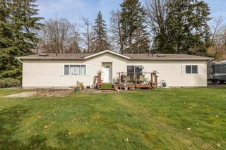 """Photo 18: 12954 MILL Street in Maple Ridge: Silver Valley House for sale in """"SILVER VALLEY/FERN CRESCENT"""" : MLS®# R2553509"""