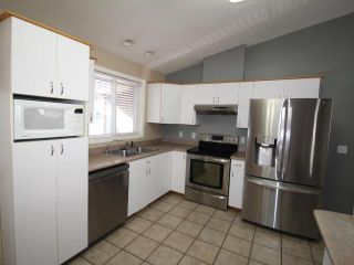 Photo 9: 303 COYOTE DRIVE in Kamloops: Campbell Creek/Deloro House for sale : MLS®# 160347
