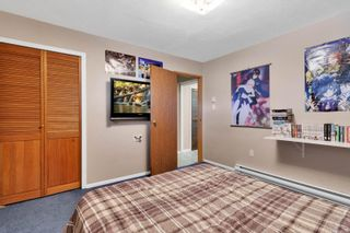 Photo 24: 3 500 Colwyn St in : CR Campbell River Central Row/Townhouse for sale (Campbell River)  : MLS®# 869307