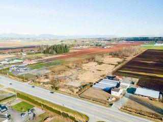 Photo 29: 3762 - 3792 176 Street in Surrey: Serpentine Land for sale (Cloverdale)  : MLS®# R2532600