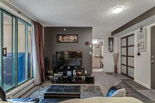 Photo 8: 811 1111 6 Avenue SW in Calgary: Downtown West End Apartment for sale : MLS®# A1116633