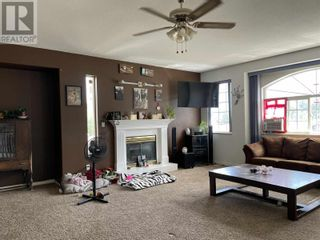 Photo 3: 3026 EDWARDS DRIVE in Williams Lake: House for sale : MLS®# R2604151