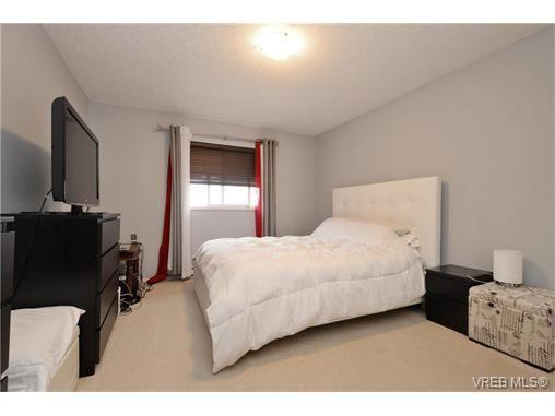 Photo 11: Photos: 606 Glacier Ridge in VICTORIA: La Mill Hill House for sale (Langford)  : MLS®# 749715