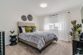 Photo 14: 611 Brighton Gate in Saskatoon: Brighton Residential for sale : MLS®# SK870328