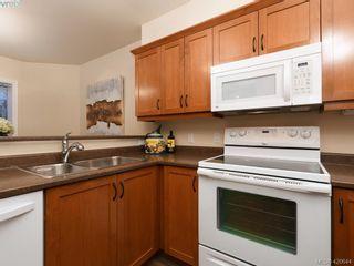 Photo 13: 116 405 Quebec St in VICTORIA: Vi James Bay Condo for sale (Victoria)  : MLS®# 832511