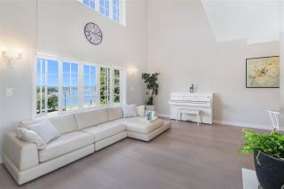 Photo 7: 208 1311 BEACH Avenue in Vancouver: West End VW Condo for sale (Vancouver West)  : MLS®# R2532523
