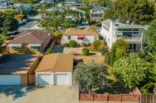 Photo 13: PACIFIC BEACH House for sale : 3 bedrooms : 919 Van Nuys Street in San Diego