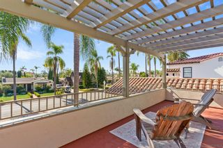 Photo 23: KENSINGTON House for sale : 4 bedrooms : 4374 Adams Ave in San Diego