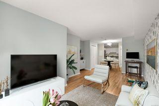Photo 2: 209 827 North Park St in : Vi Central Park Condo for sale (Victoria)  : MLS®# 885290