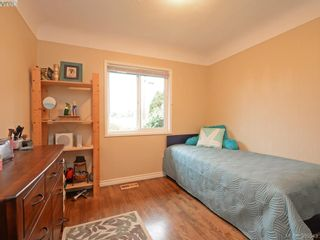 Photo 10: 1720 Taylor St in VICTORIA: SE Camosun House for sale (Saanich East)  : MLS®# 774725