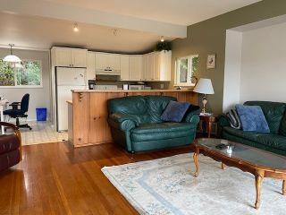 "Photo 14: 312 MUNROE Avenue: Cultus Lake House for sale in ""Cultus Lake Park"" : MLS®# R2570268"