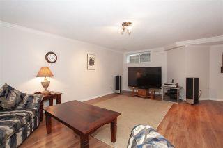 "Photo 17: 32 16995 64 Avenue in Surrey: Cloverdale BC Townhouse for sale in ""Lexington"" (Cloverdale)  : MLS®# R2330833"