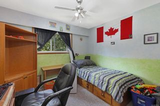 Photo 17: 1080 16th St in : CV Courtenay City House for sale (Comox Valley)  : MLS®# 879902