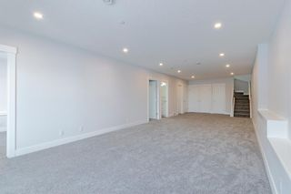 Photo 43: 820 LAKEWOOD Circle: Strathmore Detached for sale : MLS®# A1059245
