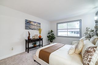 "Photo 15: 208 9940 151 Street in Surrey: Guildford Condo for sale in ""WESCHESTER PLACE"" (North Surrey)  : MLS®# R2397896"