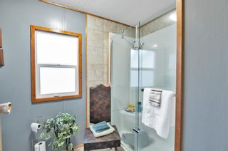 Photo 20: 17 1451 Perkins Rd in : CR Campbell River North Manufactured Home for sale (Campbell River)  : MLS®# 872756